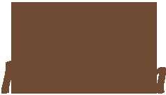 pampam-logo-mittel