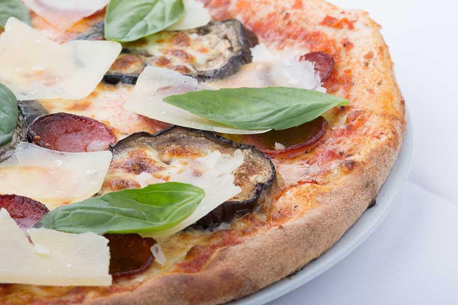 pampam-pizza-pasta-regensburg-04