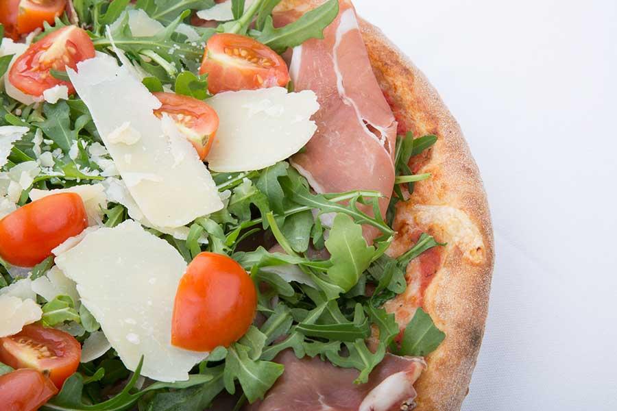 pampam-pizza-pasta-regensburg-06